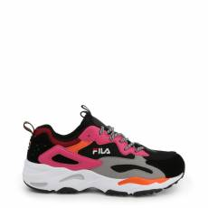 FILA WOMEN RAY TRACER SHOES 13F