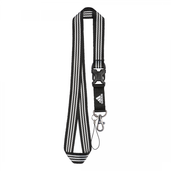 ADIDAS ACCESSORIES LANYARD ED1757