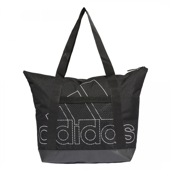 ADIDAS WOMEN ACCESSORIES TOTE BAG FK0523