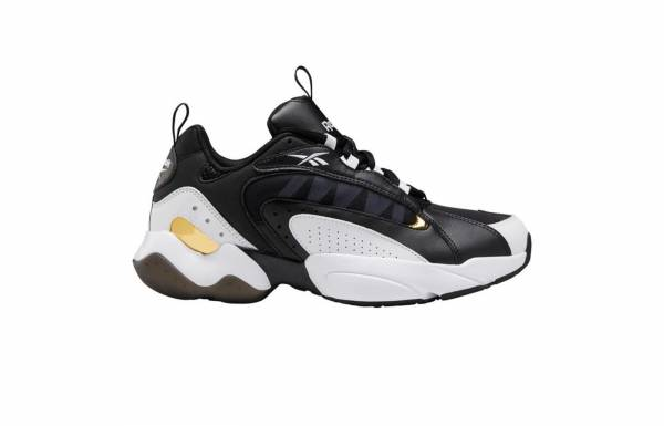 REEBOK LIFESTYLE ROYAL PERVADER SHOES EH2486