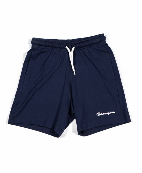 CHAMPION KIDS BOYS CLOTHING SHORTS 305214-BS503