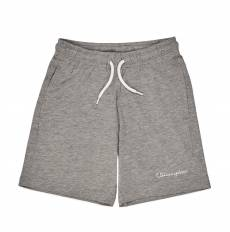 CHAMPION KIDS BOYS CLOTHING SHORTS 305214-EM006