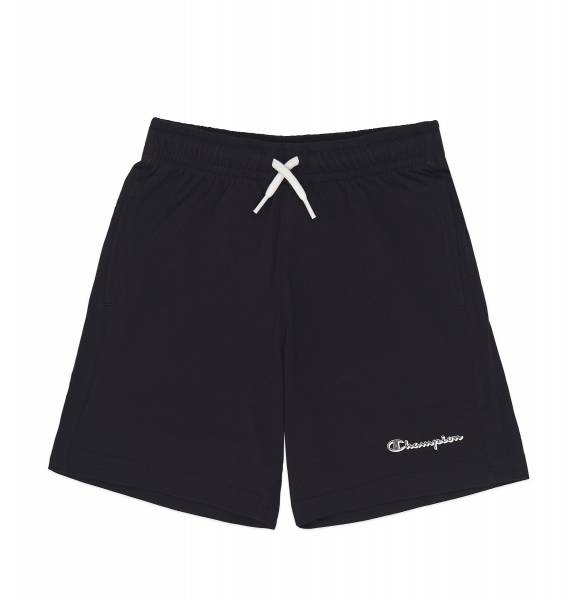 CHAMPION KIDS BOYS CLOTHING SHORTS 305214-KK001