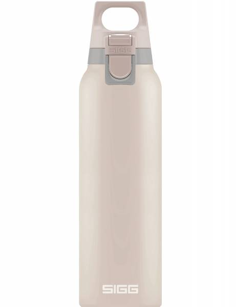 SIGG HOT&COLD ONE BLUSH 0.5L 867380