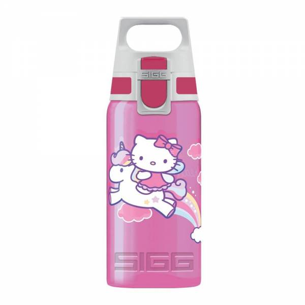 SIGG VIVA ONE HELLO KITTY 0.5L 868610
