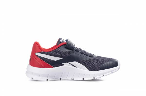 REEBOK KIDS BOYS RUNNING RUSH RUNNER 2.0 SHOES EF3166