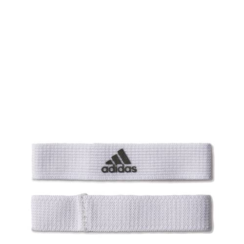 ADIDAS SOCK HOLDER WHITE 604432